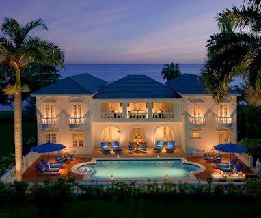 Hotel Deal Checker - Half Moon Royal Villas Resort Montego Bay