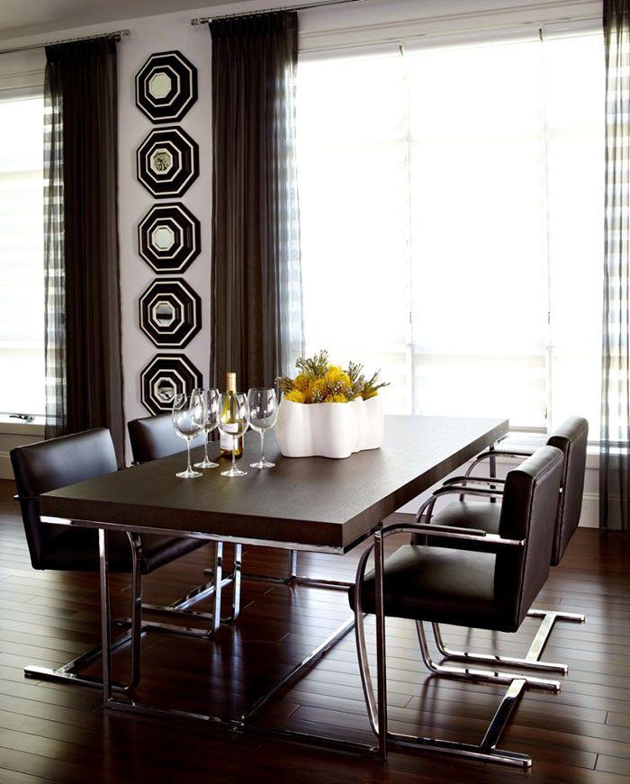 Home design Interior Design Atmosphere of