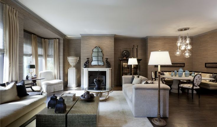 1000 Images About Modern Living Room Inspiration On Pinterest Victorian Living Room