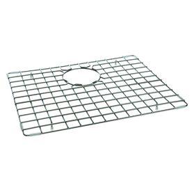 Franke Planar 8 18.5 In X 22.5 In Sink Grid Pe 21S