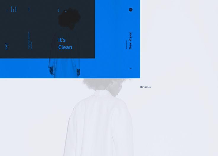 다음 @Behance 프로젝트 확인: \u201cP X L T . Creative Agency\u201d https://www.behance.net/gallery/40945933/P-X-L-T-Creative-Agency