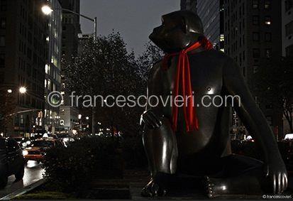 #urmanmood http://www.francescovieri.com/catalogo-prodotti.html