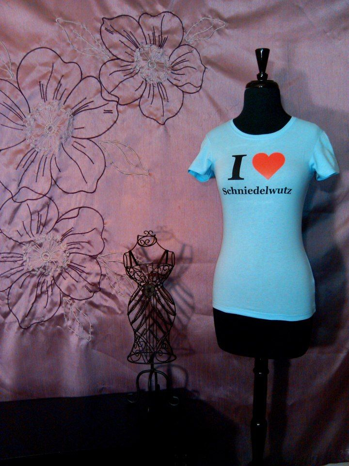 Baby Blue Sizes S, M, L, Xl, Xxl 100 Cotton Ringspun -2742