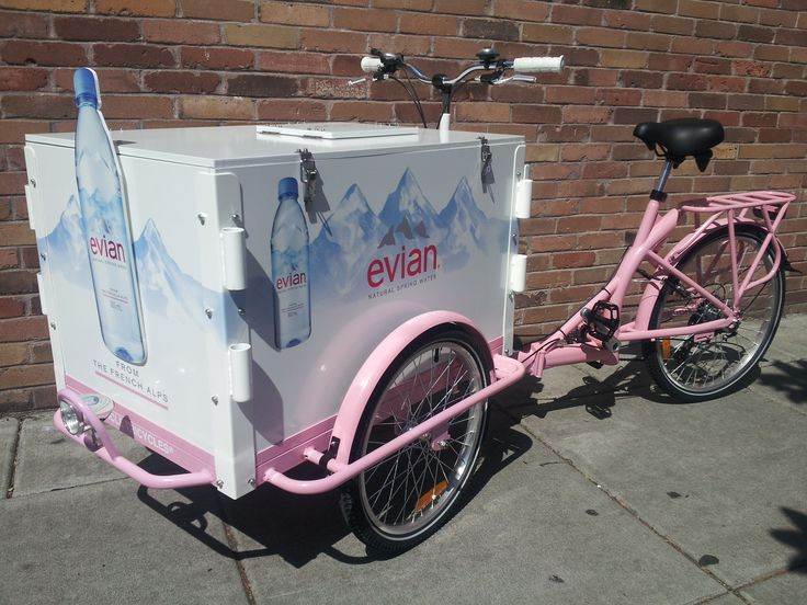 Beer Bikes for Sale| Beverage and Brewery Beer Bikes