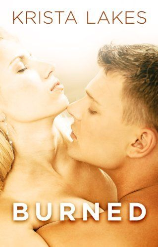 Www free erotic stories