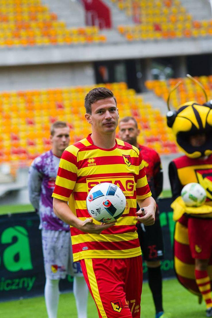 Ivan Runje