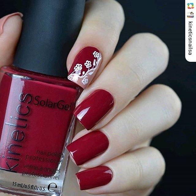 #Manicura #kineticsnails #Kinetics #nailsoftheday #nails #instalike
