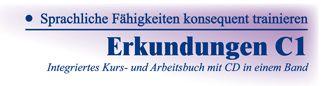 SCHUBERT  Online-Aufgaben Deutsch als Fremdsprache    Nagyon jó!