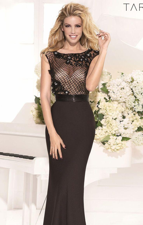 17 besten 50th Birthday Dresses Bilder auf Pinterest | Kleidung ...