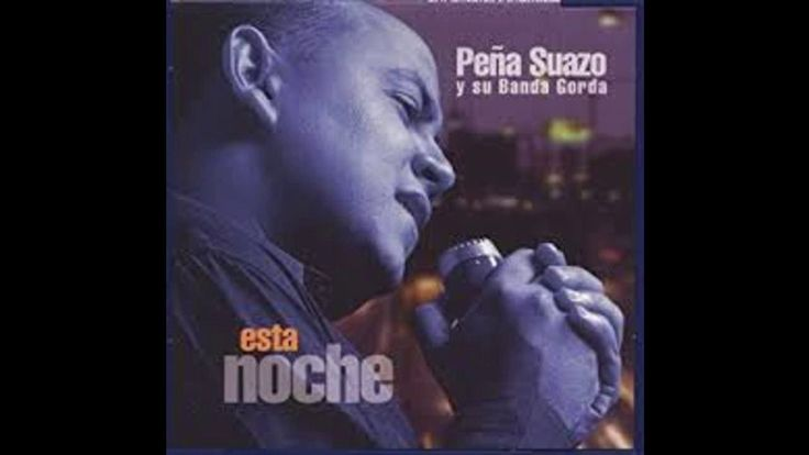 El Mismo Calor-- LA BANDA GORDA 2000 J&N RECORDS MERENGUE Y MAS