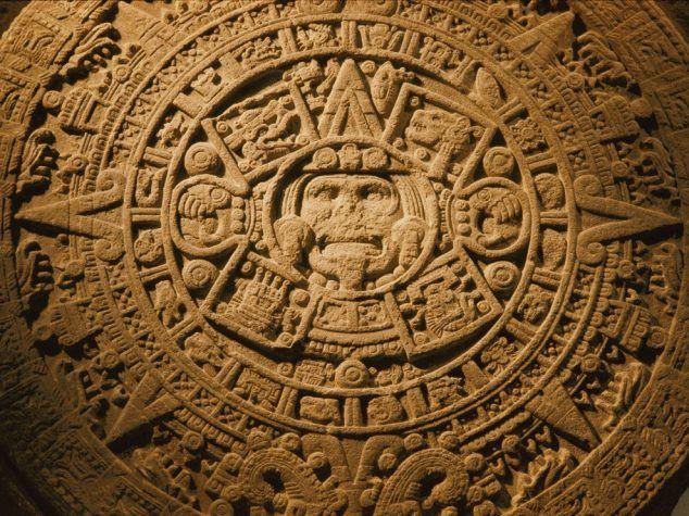 Noční můra archeologů: Takhle vypadají artefakty, které by neměly existovat!