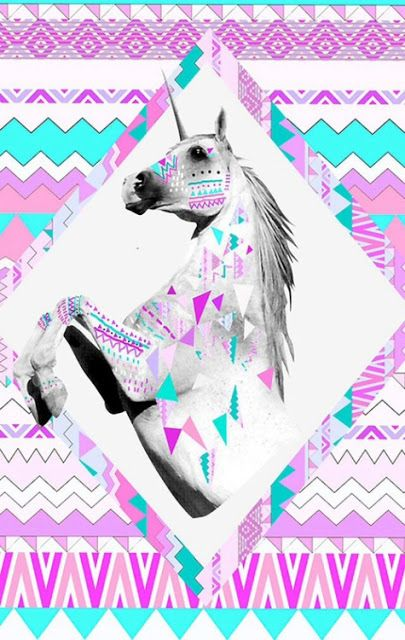 Messy Girl: Wallpapers fofos para celular #2
