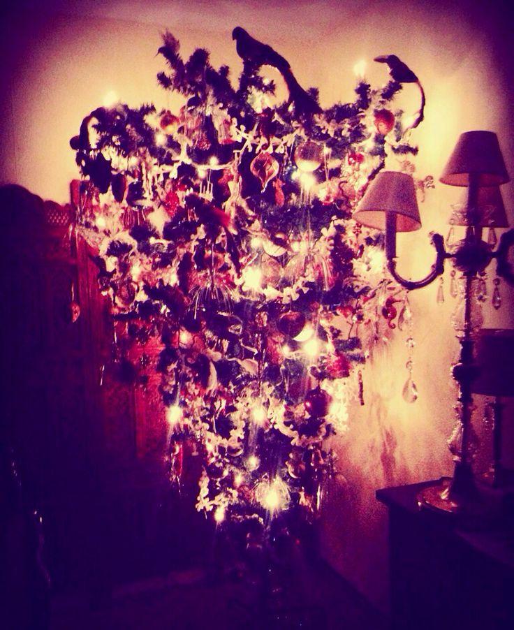 Xmas tree idea.