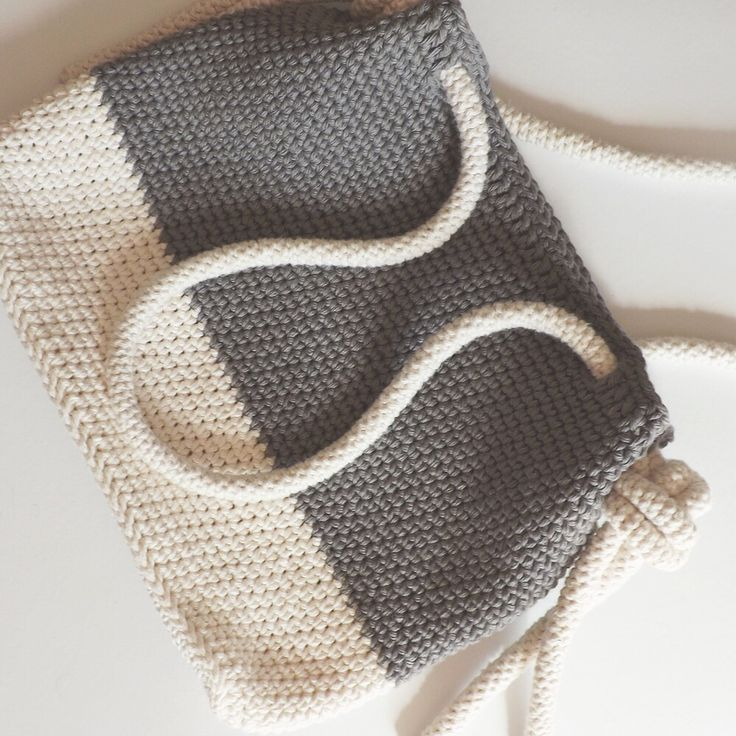 1000+ ideas about Crochet Handles on Pinterest Crochet ...
