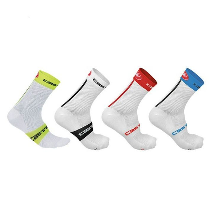High-quality Mid-length Sports Socks     #sockstobuy