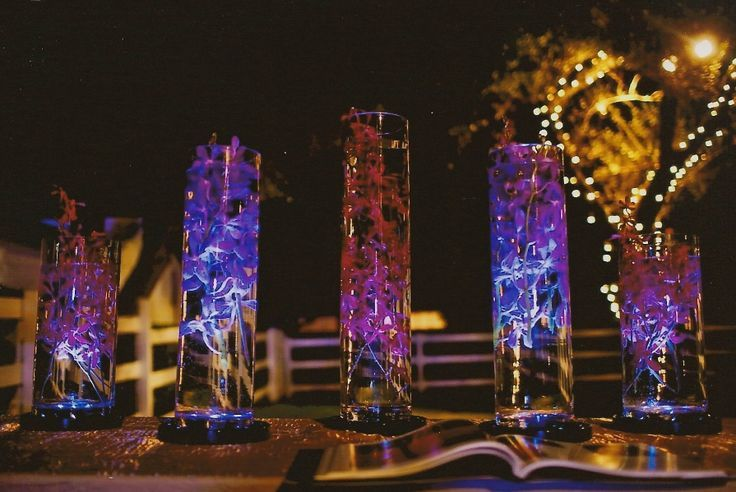 purple and gold wedding ideas - Google Search