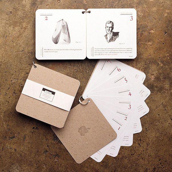 Die Besten 78 Ideen Zu Portfolio Design Auf Pinterest