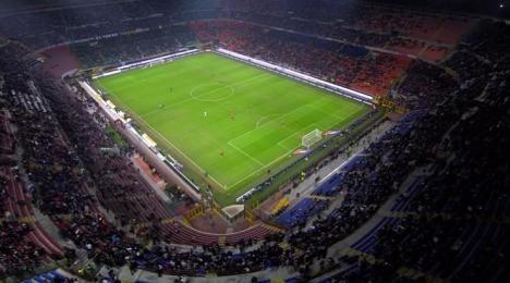 Nuovo stadio, svolta Thohir: 4 le opzioni sul tavolo (su Corriere dello Sport): restare a San Siro se il Milan se ne va quella principale