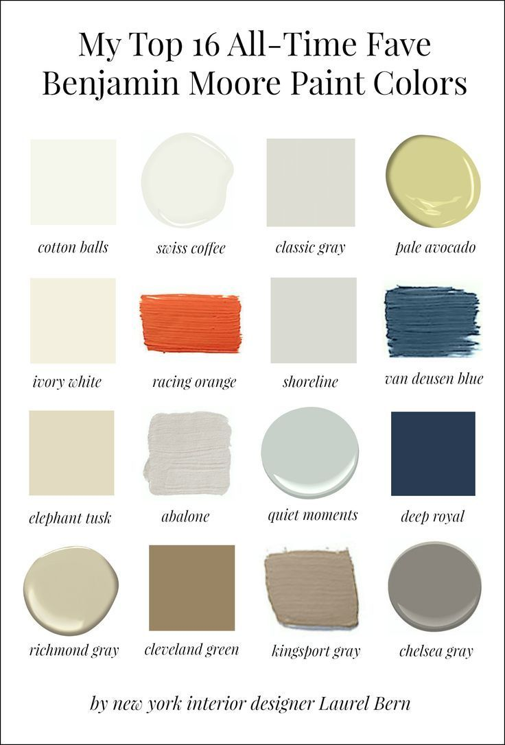427 Best Paint Benjamin Moore Images On Pinterest Paint Colours Wall Colors And Interior