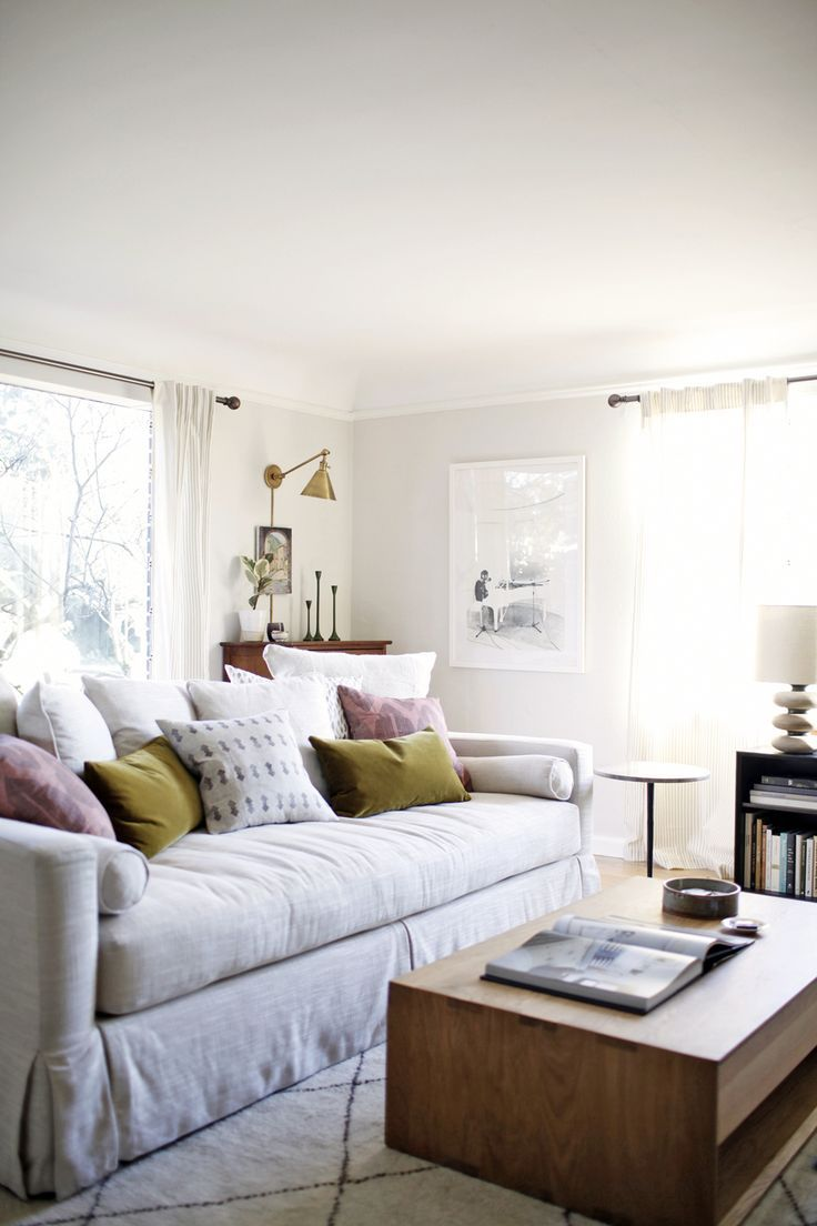 best 25+ comfortable sofa ideas on pinterest | modular living room
