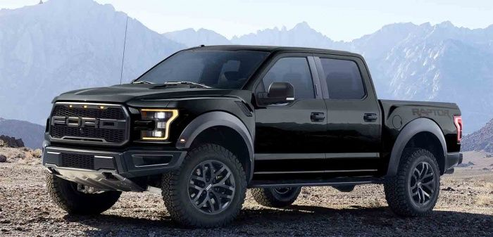 Truck lovers of Common Motors have been lifted their issue for the introduction to a rival truck to the Ford F-one hundred fifty SVT Raptor since it was launched in the year 2010. Description from nsautoblog.com. I searched for this on bing.com/images
