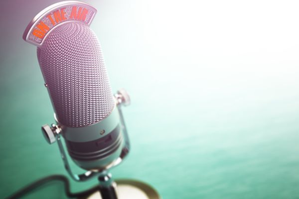 Can PR pros capitalize on the podcasting craze?: With digital audio on the upswing, how can PR pros use this media platform to engage listeners and further their goals? Here's where to start.