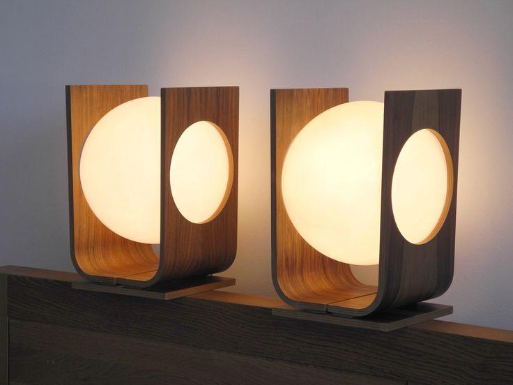 18 besten temde leuchten bilder auf pinterest leuchten h ngelampen und schweiz. Black Bedroom Furniture Sets. Home Design Ideas