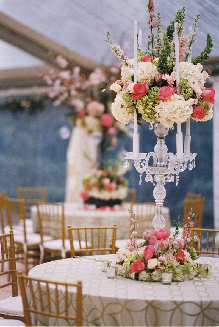 22 best weddings the argyle images on pinterest saint antonio beautiful centerpieces christina otero and evans wedding at the argyle in san antonio www junglespirit Gallery