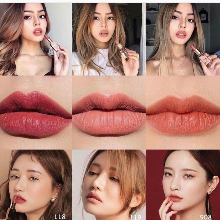 #collaboration #lily#3ce#lipstick#matte#pretty#stylenanda#try #new #arrivals#kblossomlv