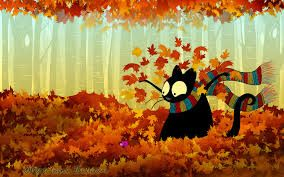 Image result for fall wallpapers