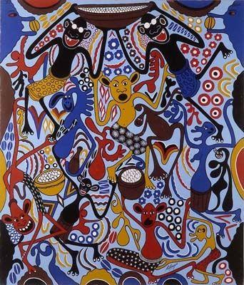 http://www.caacart.com/artwork/Lilanga-George-pigozzi-collection-1047.JPG