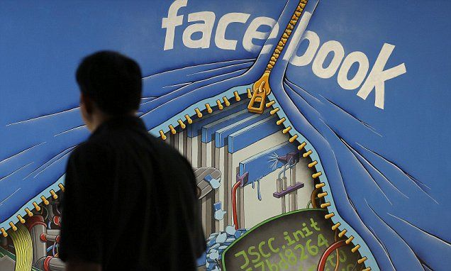 Facebook has changed its policies on Trending Topics over claims the California-based company had a strong anti-conservative bias when preparing its news feed.