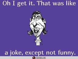 Image result for funny insults and comebacks