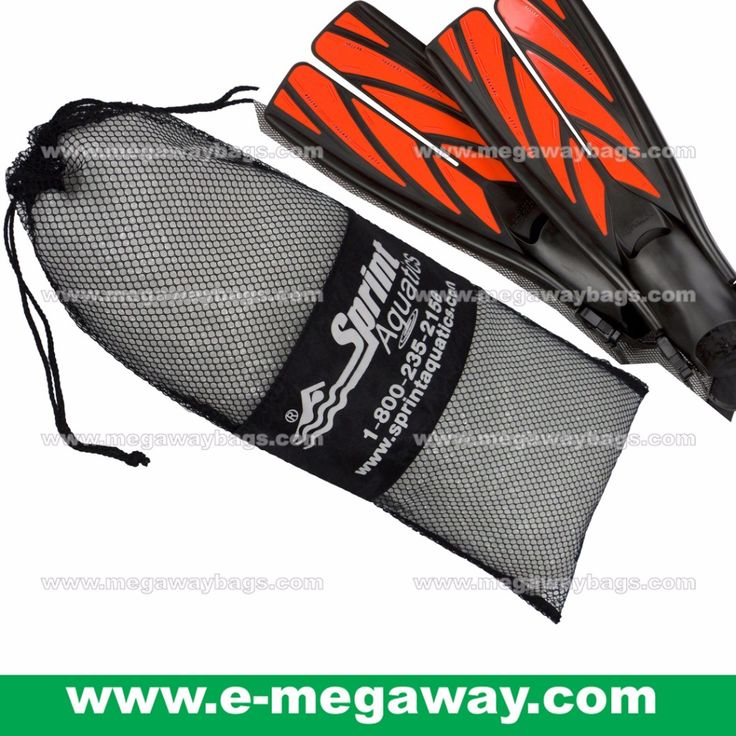 #Aquatics #Flippers #Snorkel #Set #Snorkeling #Fins #Mask #Swim #Gear #Diver #Diving #Scuba #Canoeing #Fishing #Boating #Boat #Swimming #Wear #Beach #Water #Sports #Watersports #Kayaking #Kayak #Mesh #Carry #Bag #Megaway #MegawayBags #CC-1408-71551R on Carousell