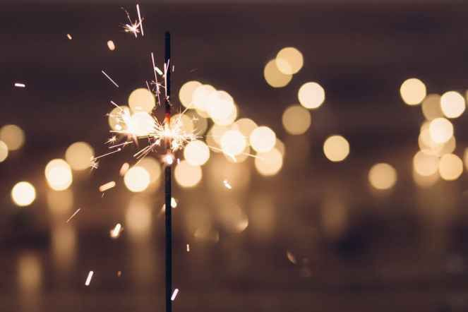 Sarah In Style, Sarah Meyer, New Years, New Year, 2018 Resolutions, 2018 Goals, New Years Goals, New years resolutions, happy new year, how to make 2018 great, how to have a great year, chicagogrammers, windy city blog co, windy city bloggers, chicago blog, chicago bloggers, life hacks