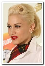 Google Image Result for http://www.hairstylem.com/data/media/36/50s-ponytail-hairstyles-4dc910dfb92ef.jpg