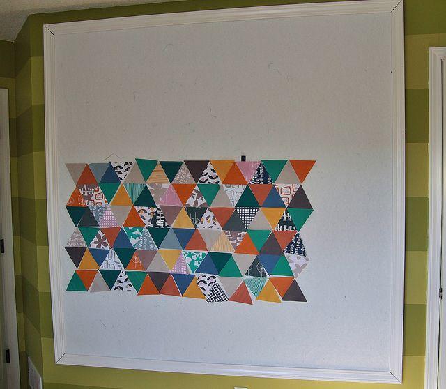 Diy Quilt Design Wall Quilting Pinterest Quilt