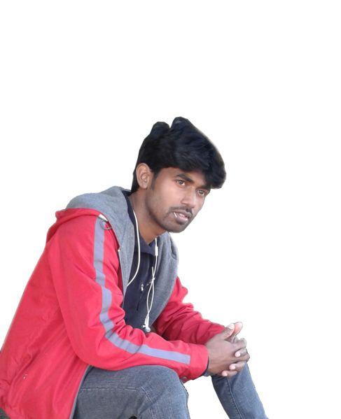 File:Mumtaz Ahmad (5).png