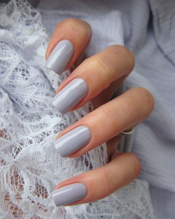nagel design bildergalerie nail art design pastellfarben