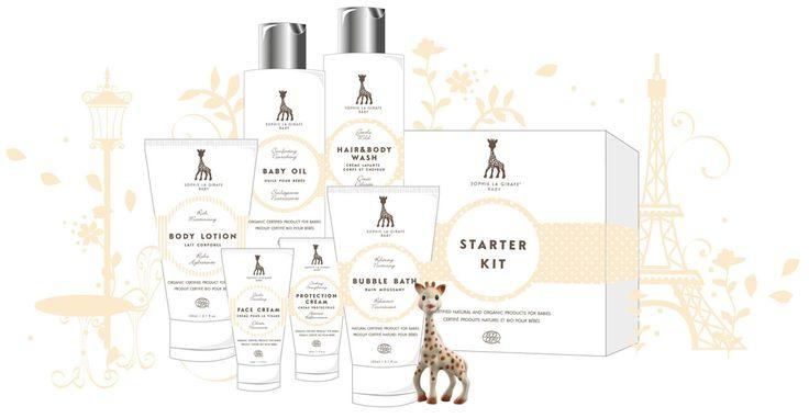 @Sophie LB la girafe cosmetics #love Sophie la girafe #Cosmetics #sophiethegiraffe