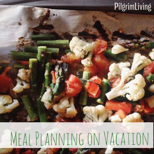11 Make Ahead Camping Recipes For Easy Meal Planning: Best 25+ Beach Foods Ideas On Pinterest