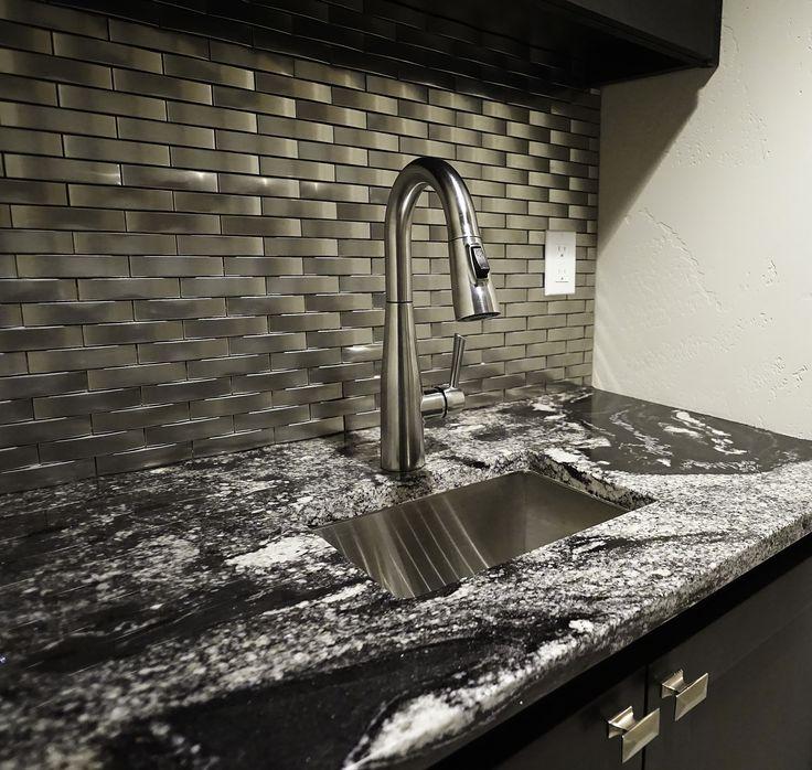 Kitchen Countertops Eugene Oregon: 162 Best Spaces: Emser Tile Kitchens Images On Pinterest