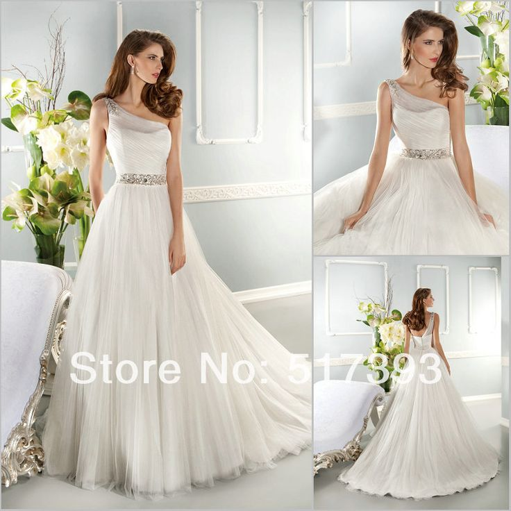 Wedding Dresses From China Cheap