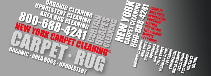 Carpet Cleaning #carpet #cleaning, #rug #cleaning, #carpet #cleaners #in #ny, #upholstery #cleaning, #organic #cleaning http://indiana.remmont.com/carpet-cleaning-carpet-cleaning-rug-cleaning-carpet-cleaners-in-ny-upholstery-cleaning-organic-cleaning/  # Your Local Carpet Cleaning, Rug Cleaning, & Upholstery Cleaning Professionals New York Carpet Cleaning,Inc. serves the greater New York areas, bringing our award-winning professional carpet cleaning. rug and upholstery cleaning services to…