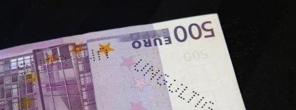 Metalúrgicos e Metalomecânicos sobem salário mínimo para 500 euros
