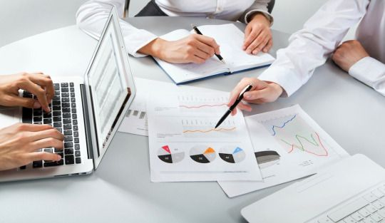 Получите рост продаж http://general.naogo.ru/post/155457658832  Мы распространяем Ваши предложения в нашей сети, где добавлено уже 200 городов России.