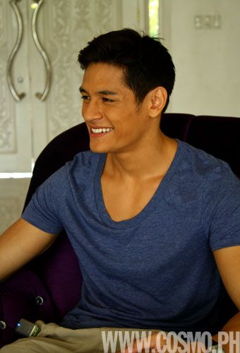 hideo muraoka - Google Search
