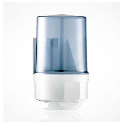 Συσκευές Για Βιομηχανικούς Χώρους : Βάση Χειροπετσέτας Ρολού Midi Marplast