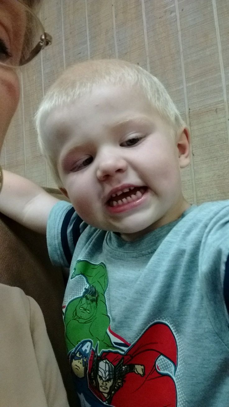 The Marion County Sheriff's Office identifies the toddler that died as Paxton Shannon.  Marion County Sheriff, David McKnight, released a statement saying the three year old who was injured in an apparent accidental gunshot incident Monday night has died.