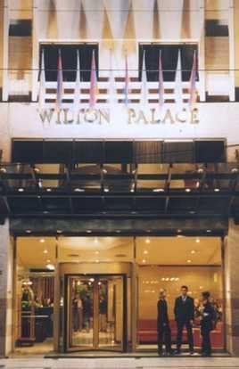Wilton - Buenos Aires